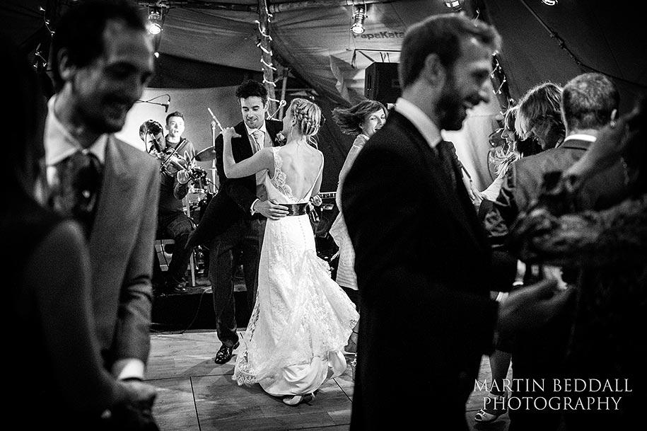Yorkshire-wedding141