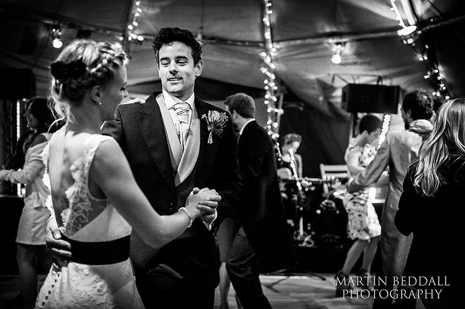 Yorkshire-wedding143