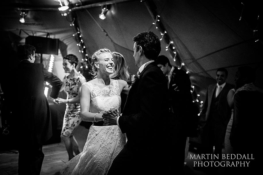 Yorkshire-wedding144