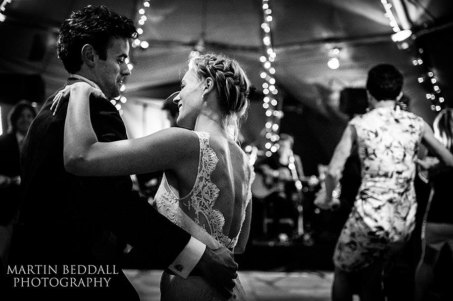 Yorkshire-wedding145