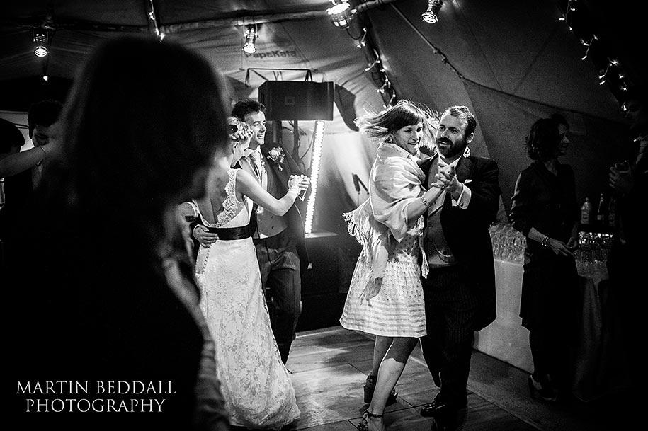 Yorkshire-wedding146