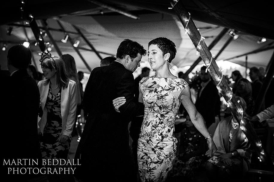 Yorkshire-wedding147