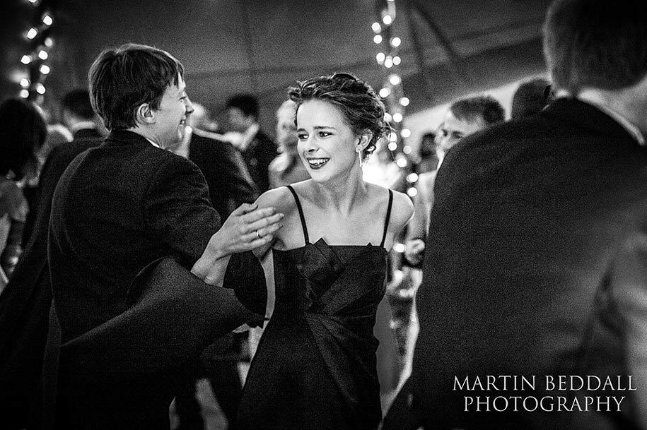 Yorkshire-wedding148