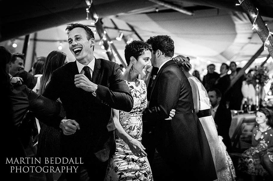 Yorkshire-wedding149