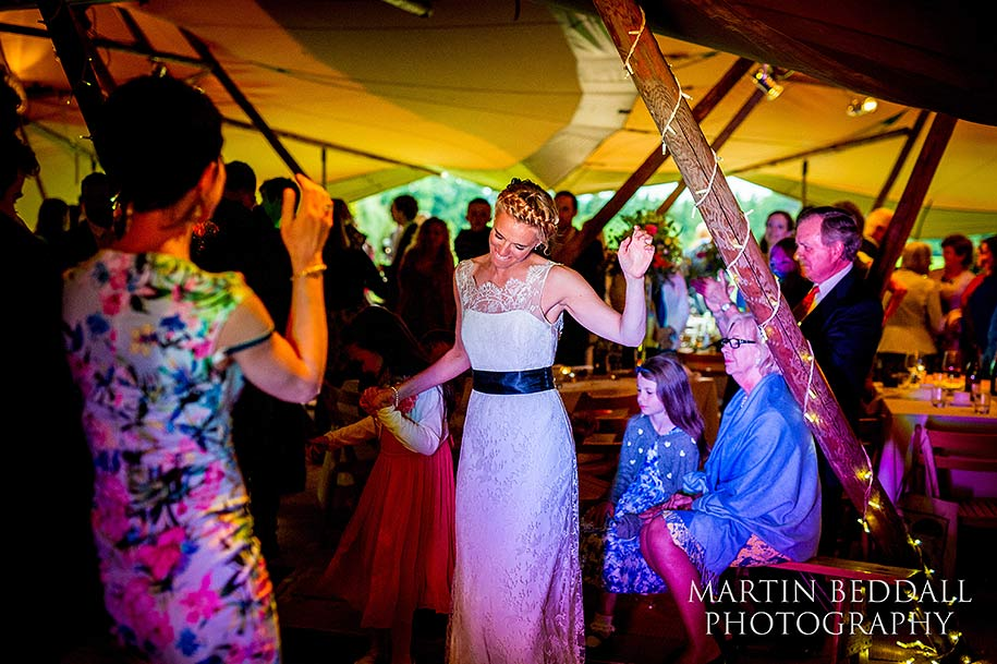 Yorkshire-wedding150
