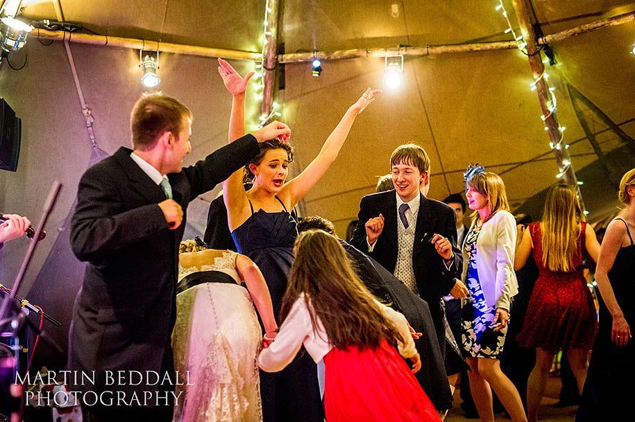 Yorkshire-wedding151