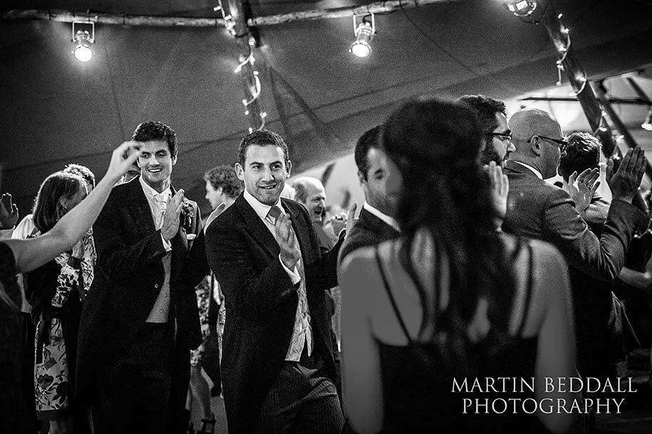 Yorkshire-wedding153
