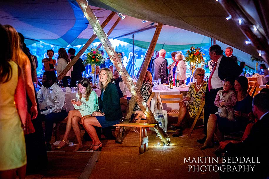 Yorkshire-wedding154
