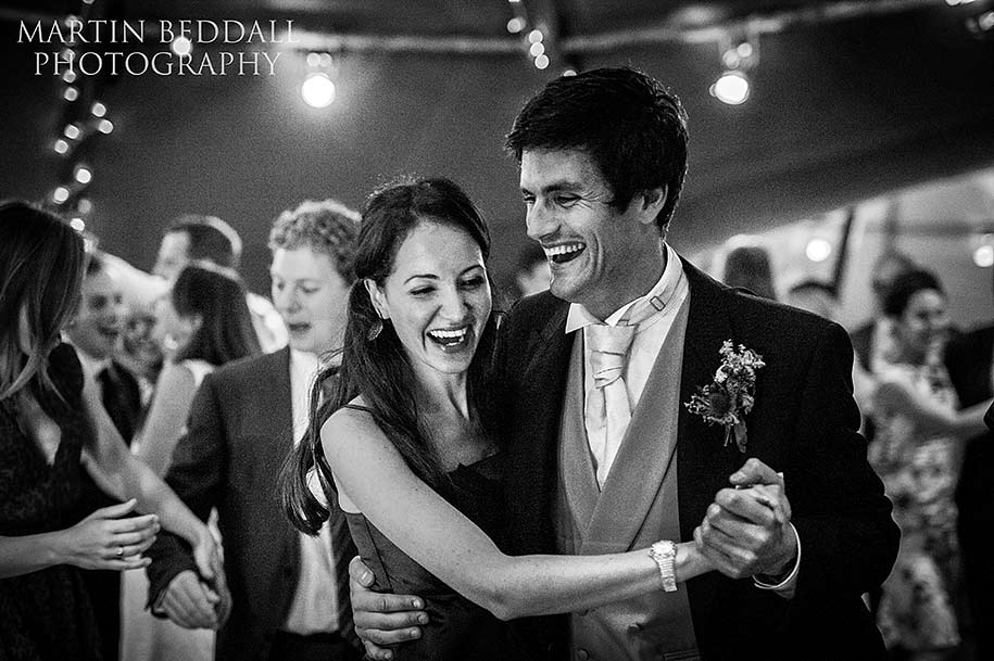 Yorkshire-wedding155