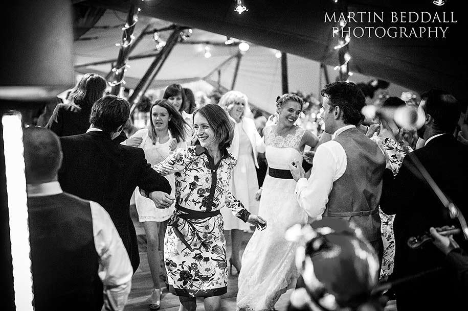 Yorkshire-wedding157