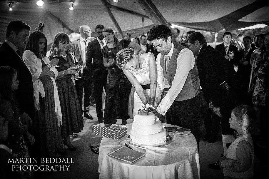 Yorkshire-wedding158