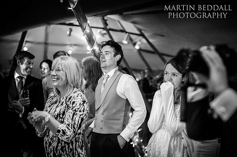Yorkshire-wedding159