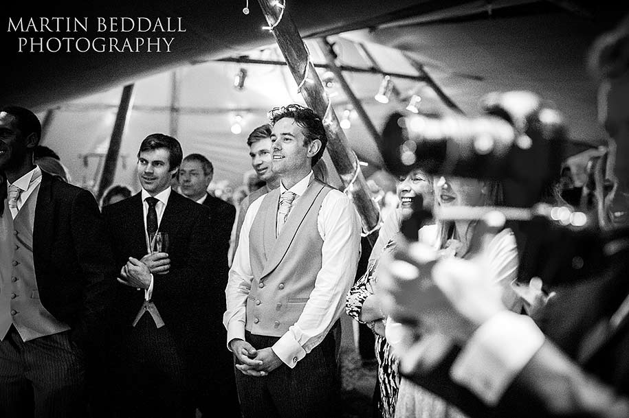 Yorkshire-wedding161