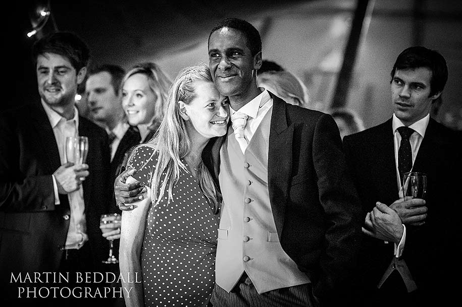Yorkshire-wedding164