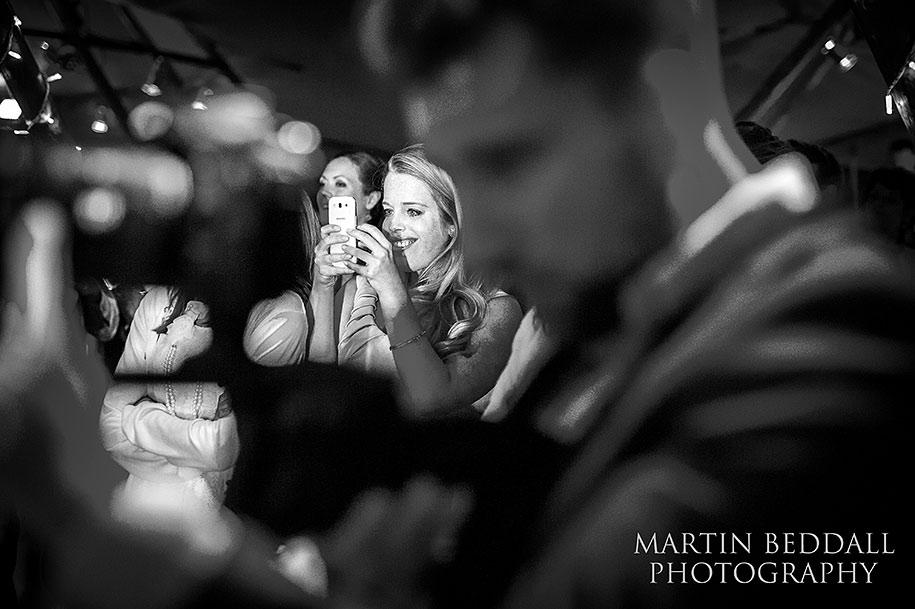 Yorkshire-wedding166