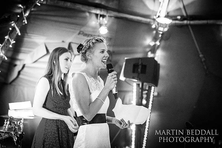 Yorkshire-wedding167
