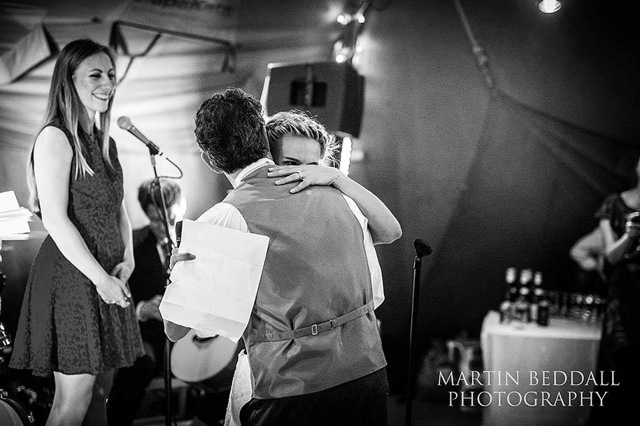 Yorkshire-wedding169