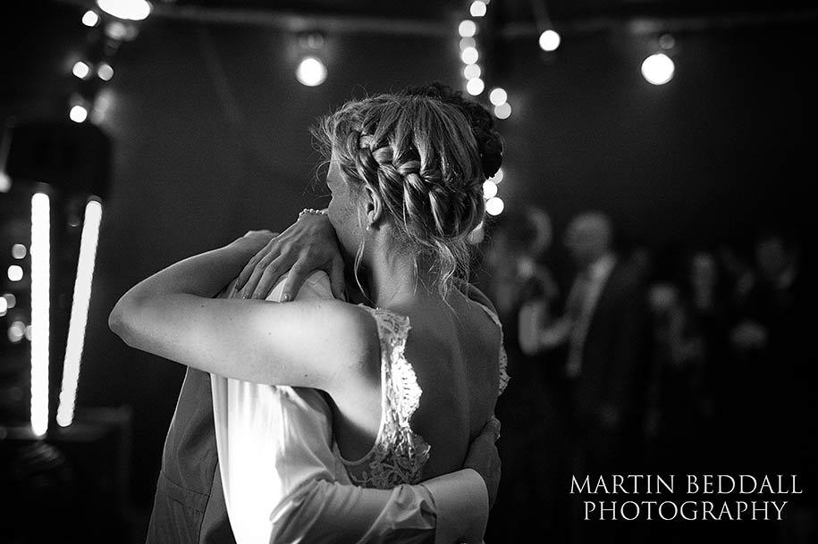Yorkshire-wedding170