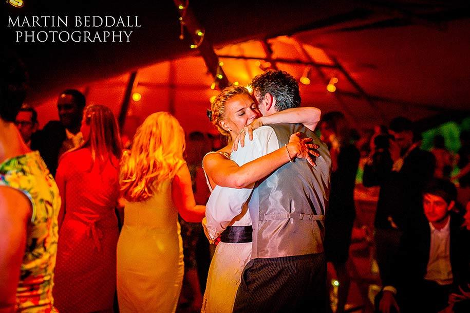 Yorkshire-wedding172