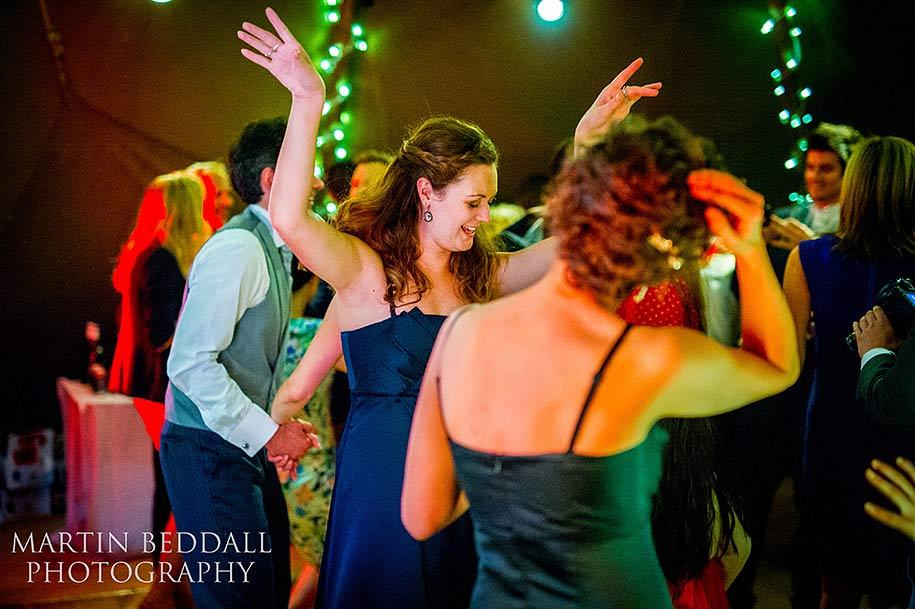 Yorkshire-wedding173