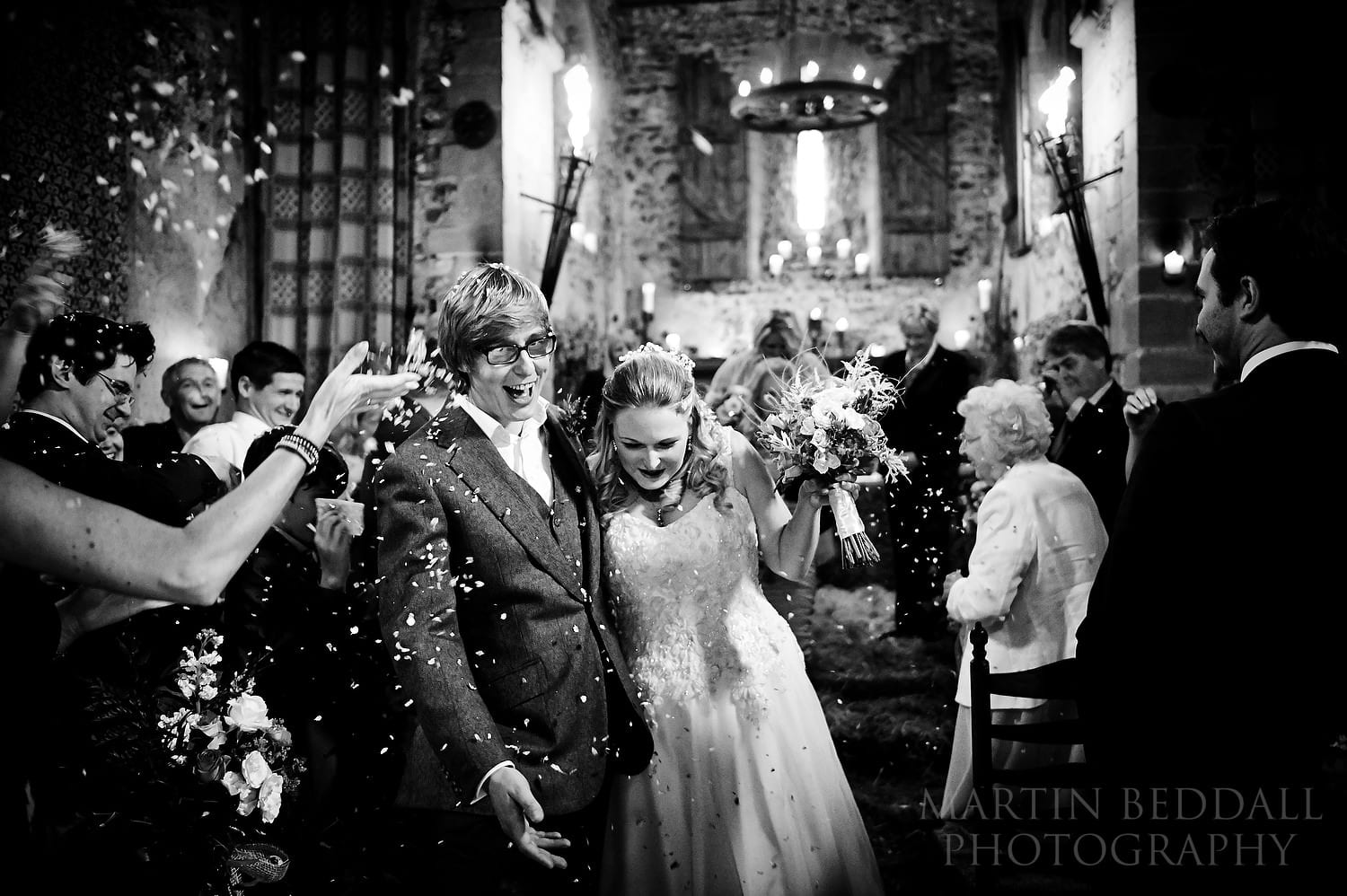 Lost Village of Dode wedding photography