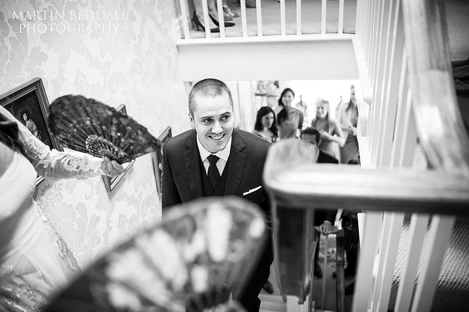 One Whitehall Place wedding013