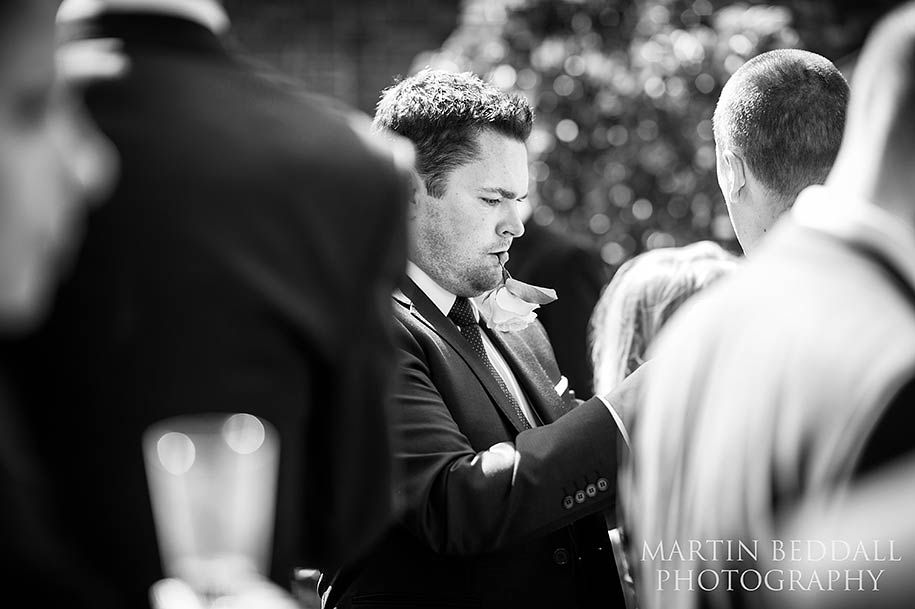 One Whitehall Place wedding028