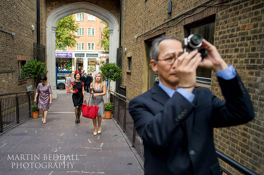 One Whitehall Place wedding039