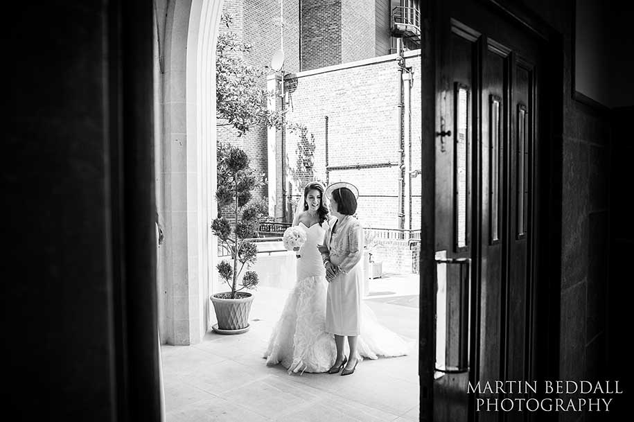 One Whitehall Place wedding048