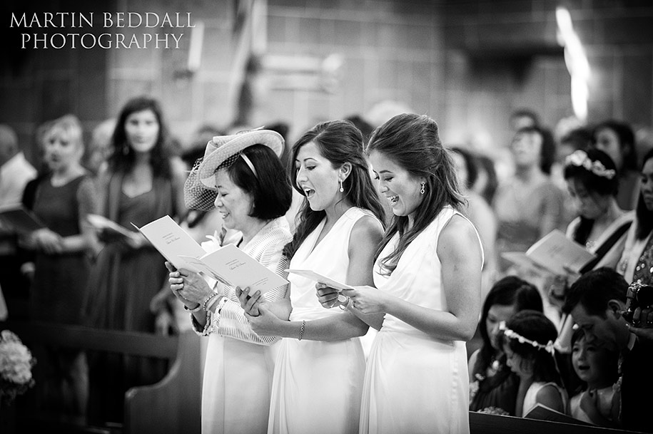 One Whitehall Place wedding063
