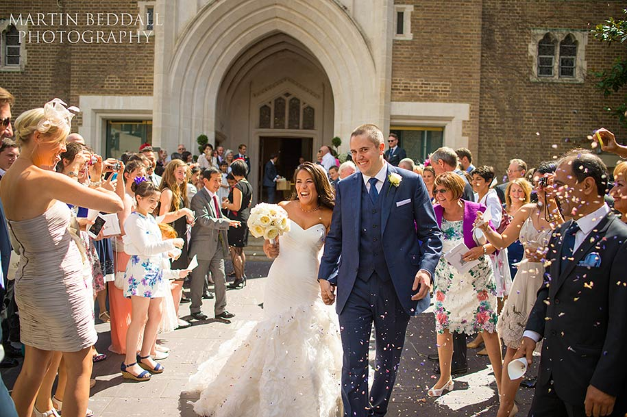 One Whitehall Place wedding069