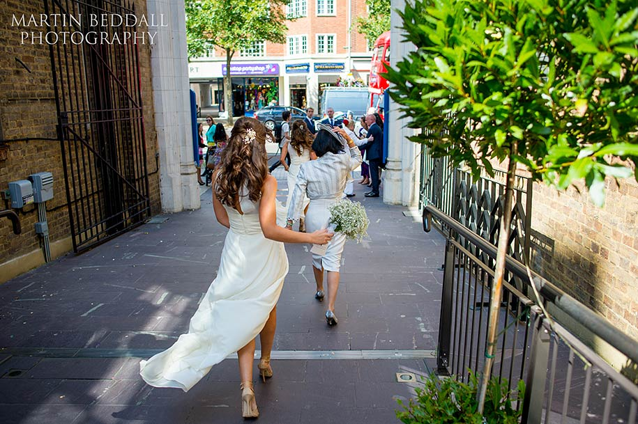 One Whitehall Place wedding075