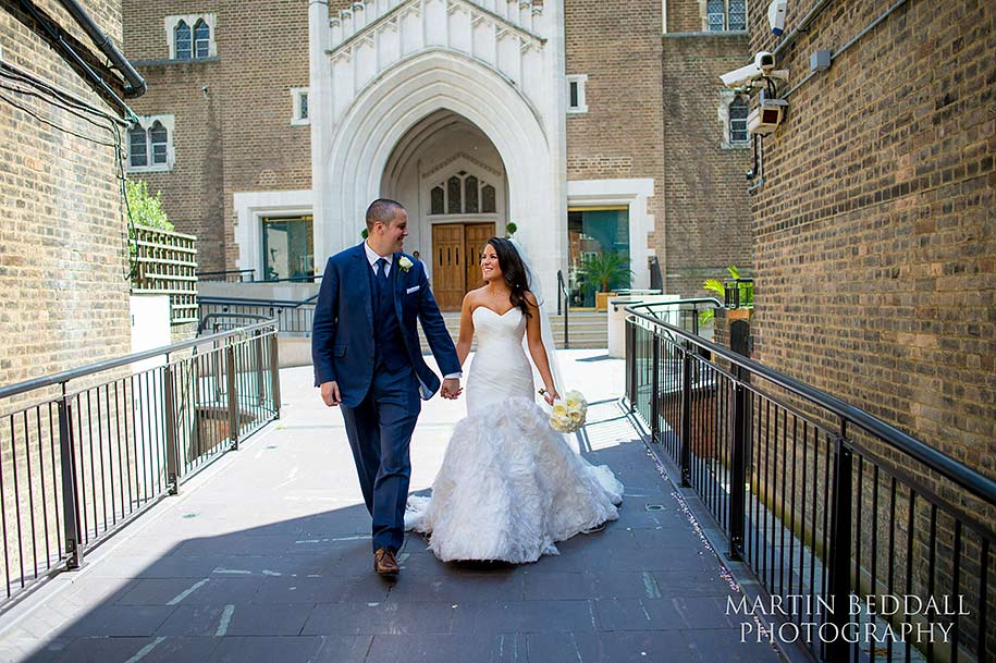One Whitehall Place wedding076