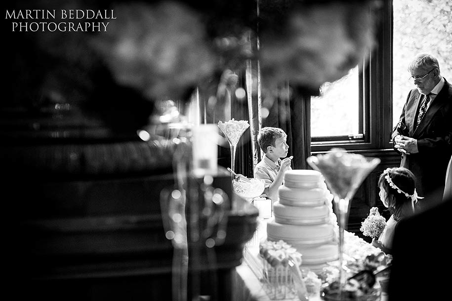 One Whitehall Place wedding128