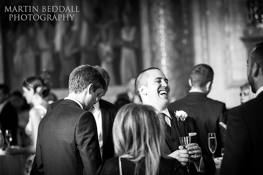 One Whitehall Place wedding131