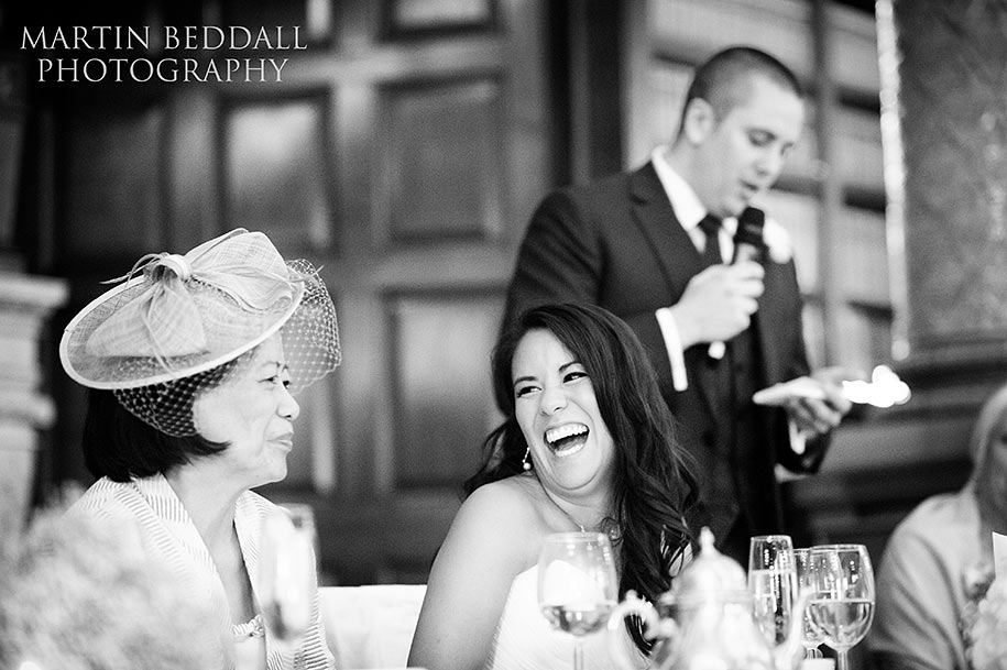 One Whitehall Place wedding153