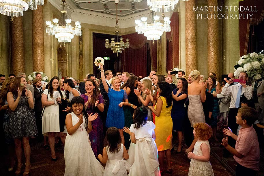 One Whitehall Place wedding166