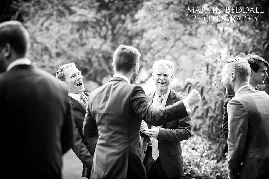 West-Sussex-wedding022