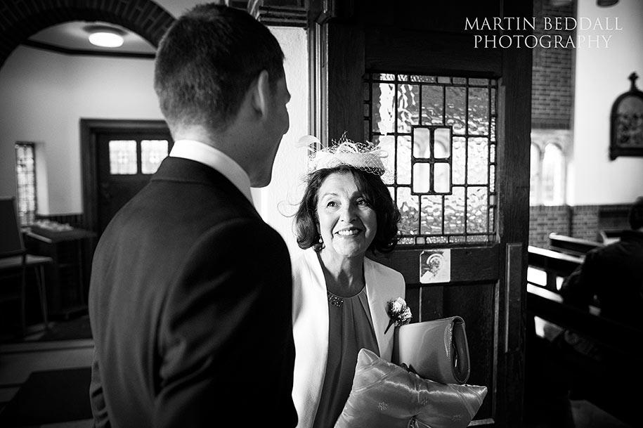 West-Sussex-wedding024