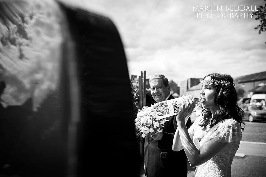 West-Sussex-wedding026