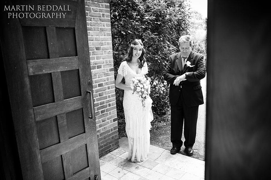 West-Sussex-wedding027