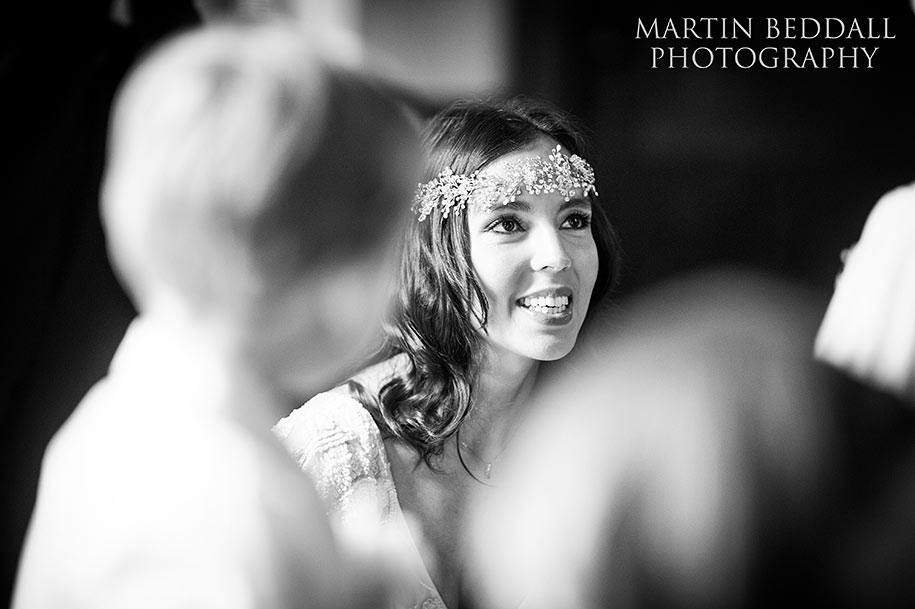 West-Sussex-wedding029
