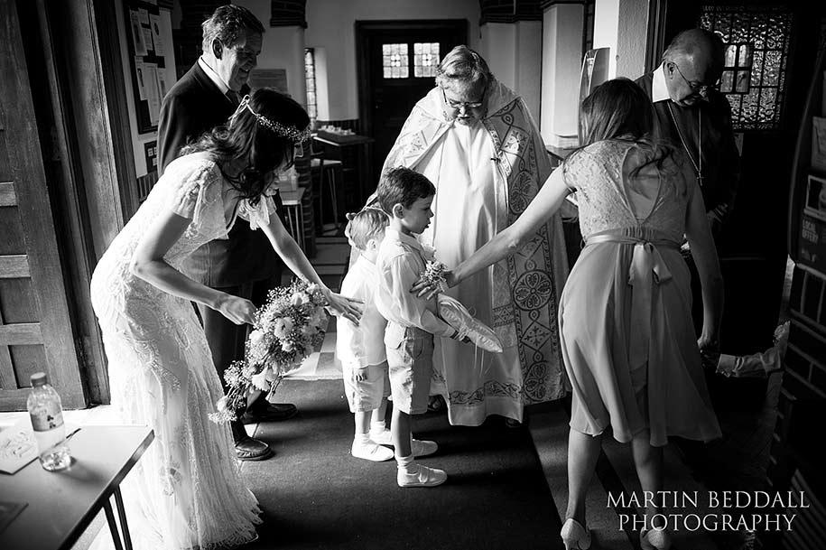 West-Sussex-wedding030