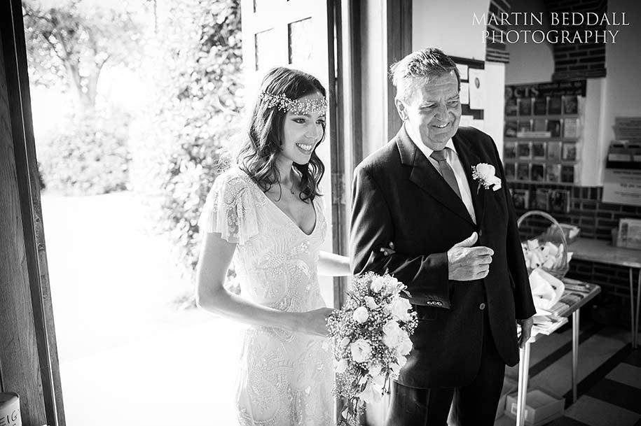 West-Sussex-wedding031