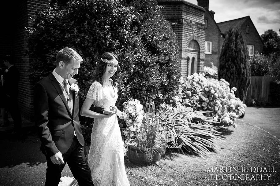 West-Sussex-wedding049