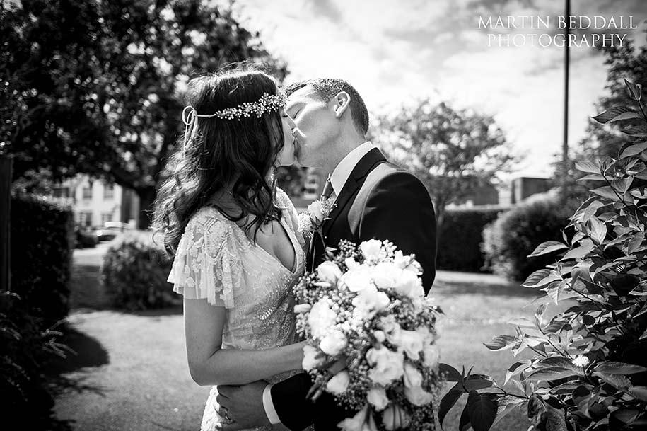 West-Sussex-wedding050
