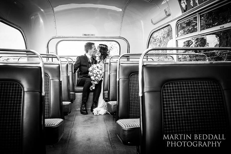 West-Sussex-wedding057
