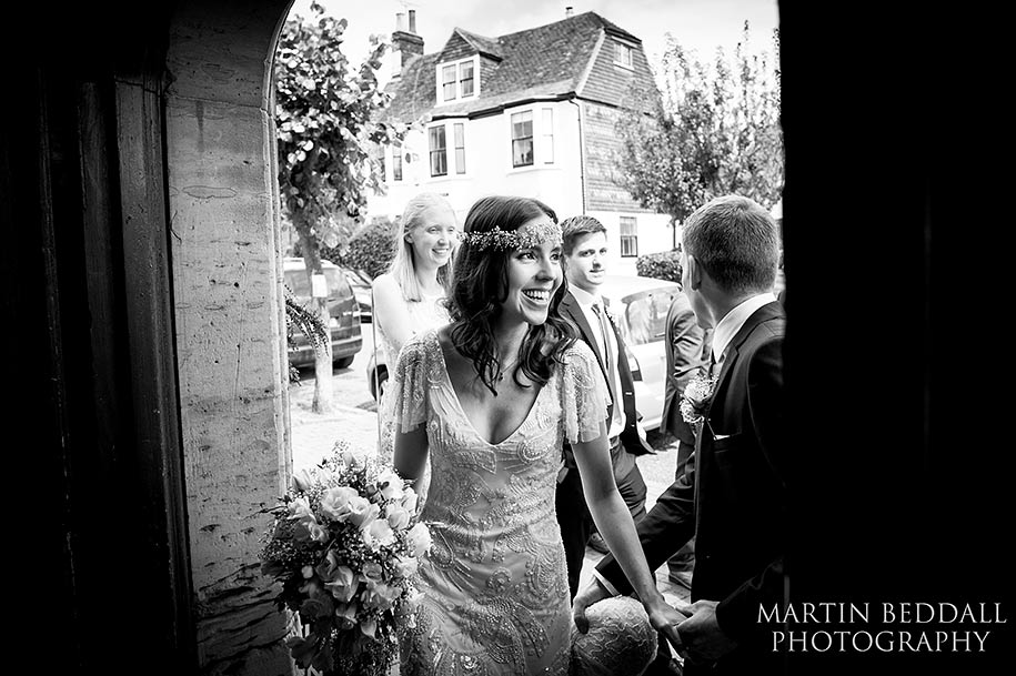 West-Sussex-wedding065