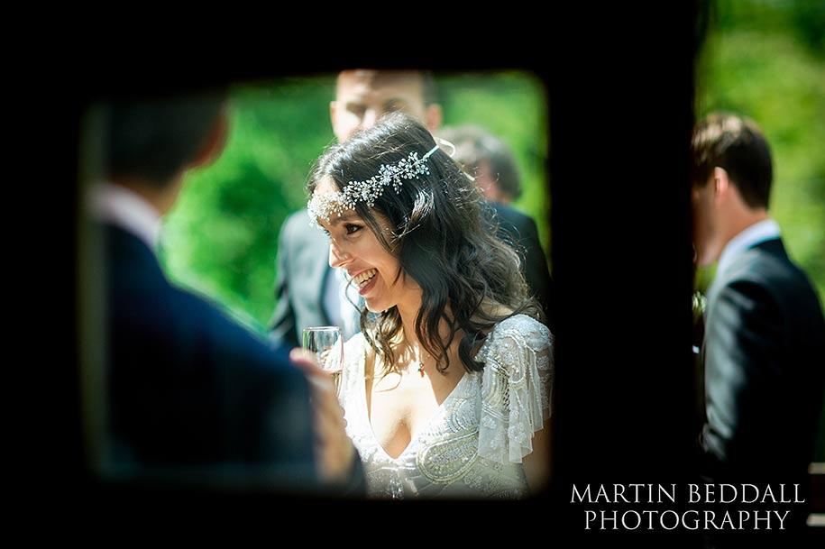 West-Sussex-wedding066