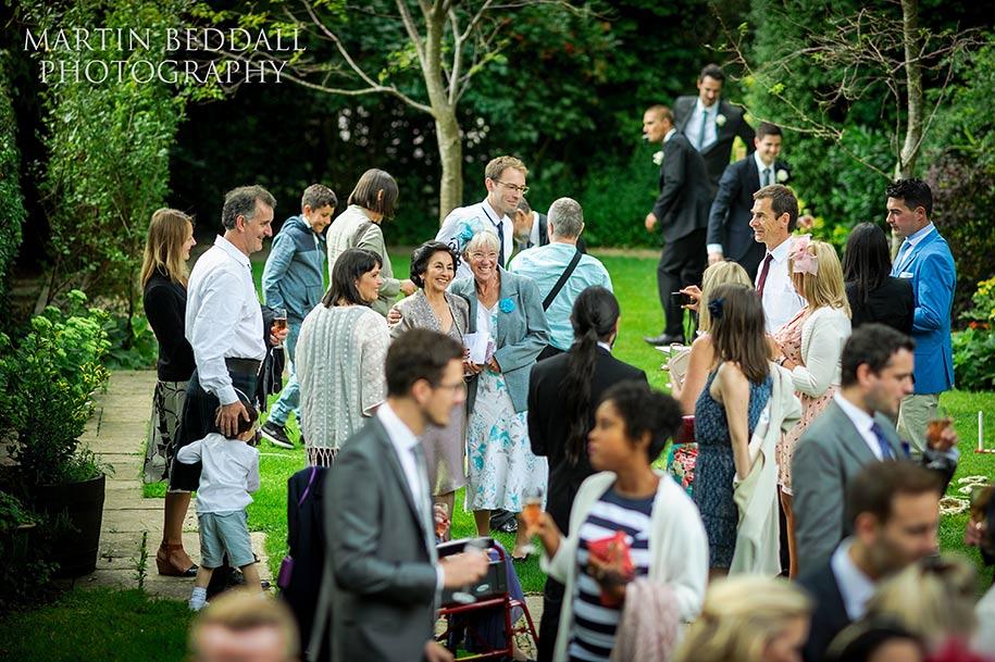 West-Sussex-wedding068